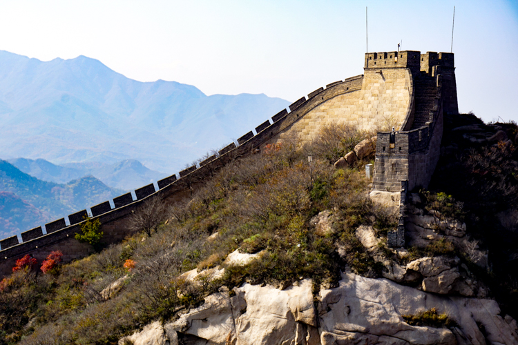 Great wall photos (7 of 22)